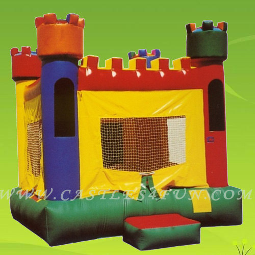 party jumper,inflatables