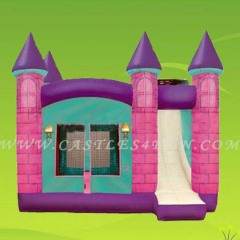 bounceland bounce house,inflatable