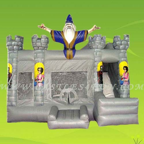 bouncy castle,inflatable bounce