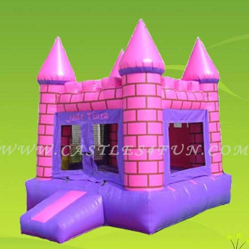 bounce jumping,inflatables bouncers for sales