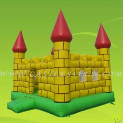 bounce house jumpers,inflatables