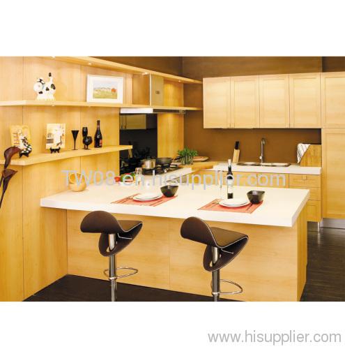 Awe Inspiring Acrylic Solid Surface Kitchen Counter Top Bench Top From Inzonedesignstudio Interior Chair Design Inzonedesignstudiocom