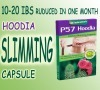 Hoodia P57 slimming product
