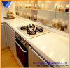 Modern design Acrylic Solid Surface Kitchen Counter top/Bench Top