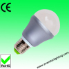 4w/5.5w MCOB E27 LED BULB