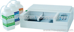 DNX9620 Microplate washer