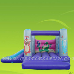 commercial inflatable bouncer,inflatable moonwalk