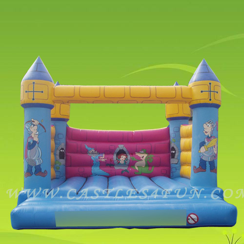 inflatable party bouncers,jumping castles