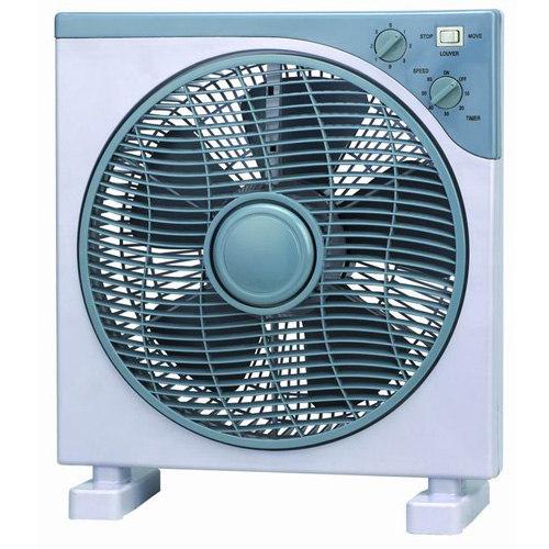 Small Box Fan : Small box fan from china manufacturer kingsun group