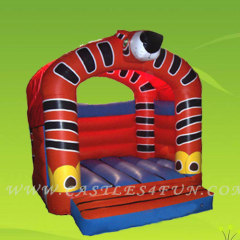 inflatable bouncer,inflatable jumpers