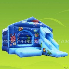 party rental bounce hosue,jump house