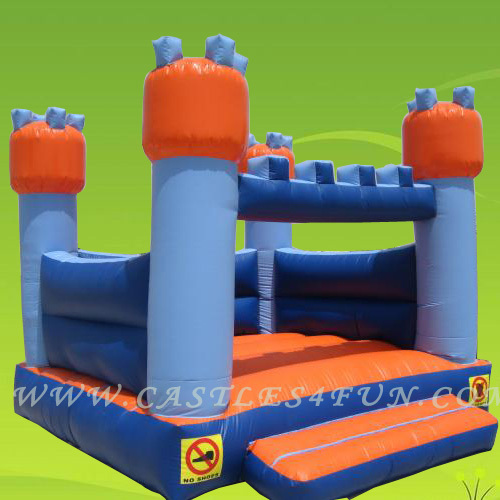 bouncy houses,inflatable bouncer