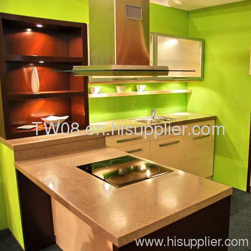 Swell Acrylic Solid Surface Kitchen Counter Top Bench Tops Island Inzonedesignstudio Interior Chair Design Inzonedesignstudiocom