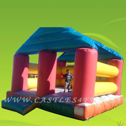 commercial bounce houses,inflatable bouncer sales