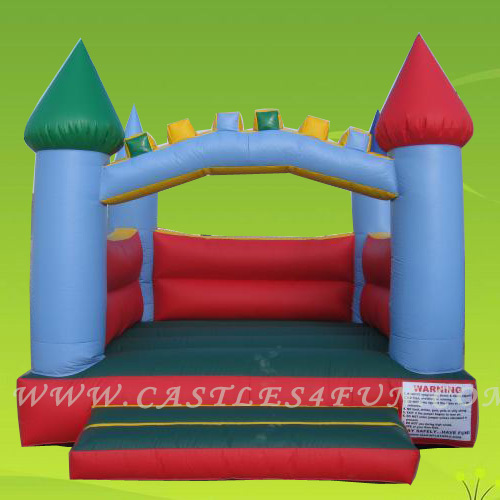 inflatable moonwalk,jumping castles for sale