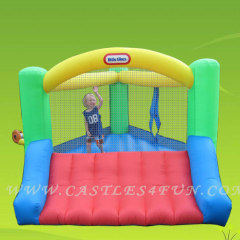 inflatables game,moon bounce