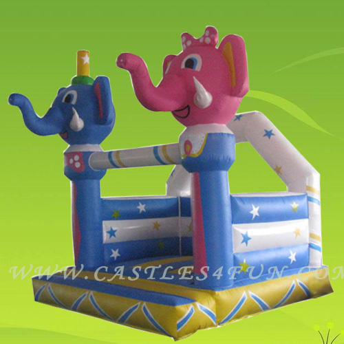 inflatable jumps,jumpers
