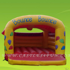inflatable moonbounce,jumping castles