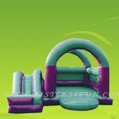 inflatable play houses,kids party
