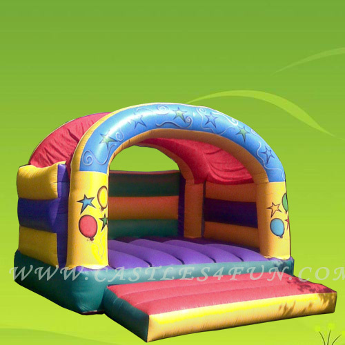 inflatable bounce house,inflatable jumpers for sale