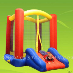 bouncing inflatable,bounce houses