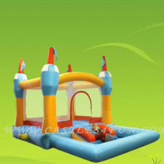 inflatable moon bounce,jumpers for sales