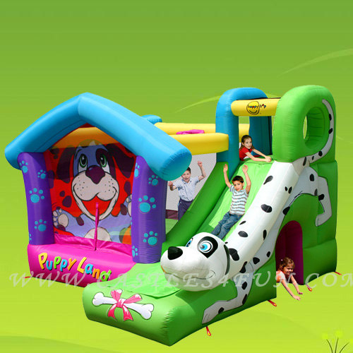 party jumper,inflatable bouncers