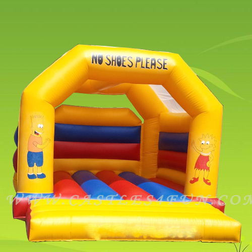 party jump,inflatable bouncers wholesale