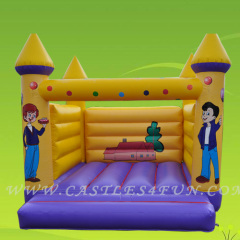 wholesale inflatable bouncer,bounce house