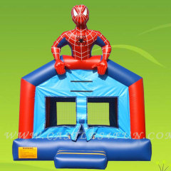 party inflatable,bouncy house for sales