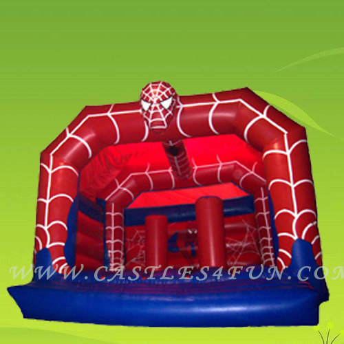 rental inflatable bouncer,bounce houses