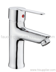 new style washabsin faucets