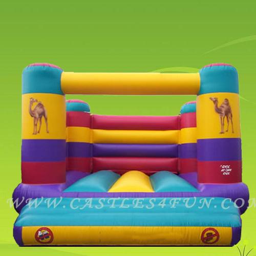 moonwalks,inflatable bouncers sales