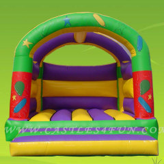 moonwalk inflatables,bounce house