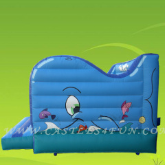 wholesale inflatable bouncer,bounce house sales