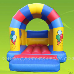 party bounce houses,inflatable bouncers