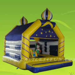 wholesale inflatable bouncers,bounce house