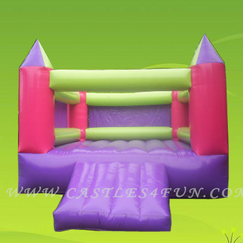 party bounce house,inflatable bouncer for sale