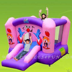 wholesae inflatables,bouncers for sale