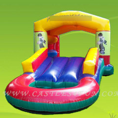 moonbounces,inflatable bouncer sale