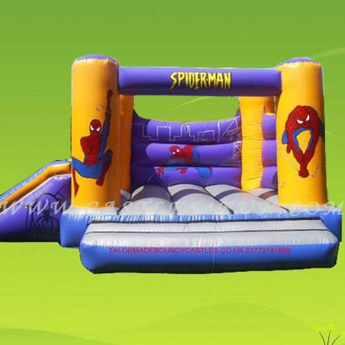 moonbounce inflatables,bounce house sale