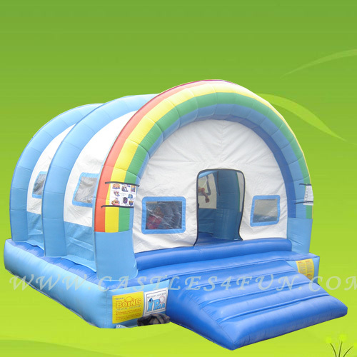 inflatable moon walk,jumpers for sale