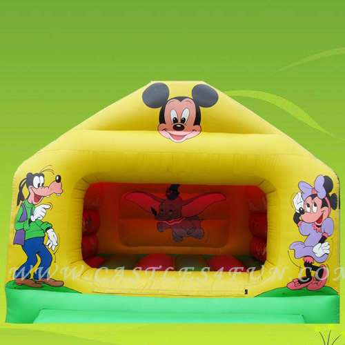 bounce houses,inflatable bouncer for sale