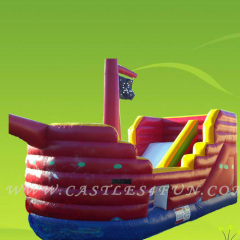 inflatables jumper,bouncy castle