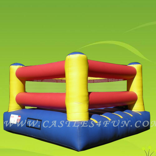 bounceland jungle bounce houses,inflatable bouncers for sales