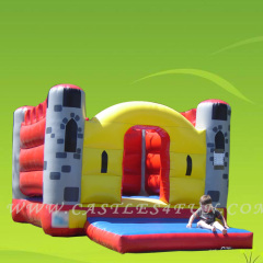 bounceland inflatables,bounce house sales