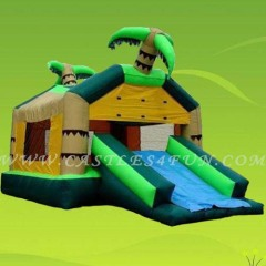 bounceland inflatable,bounce house sale
