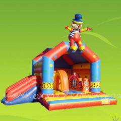 bounceland jungle bounce house,inflatable bouncers for sale
