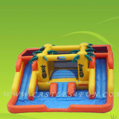 bounceland bounce houses,inflatable bouncers