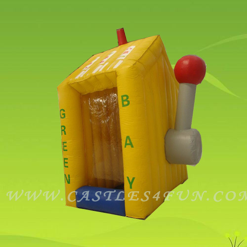 bounceland bounce house,bouncers for sales